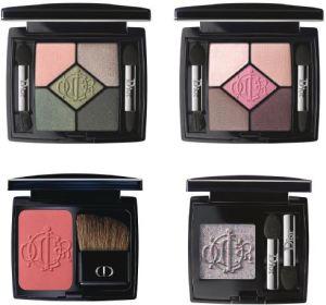 Dior-palettes-300x280.jpg