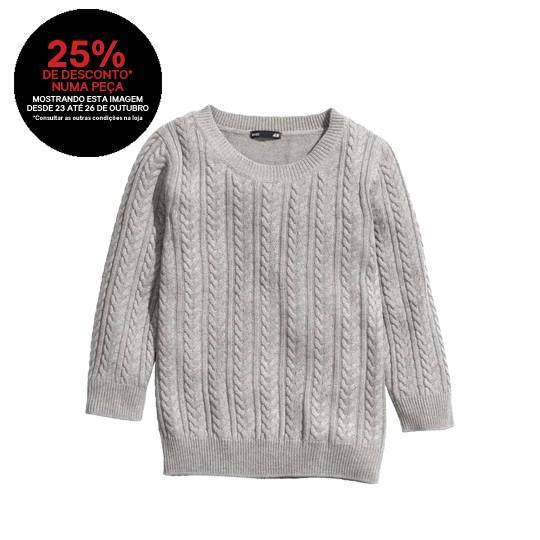25% de desconto H&M de 23 a 26 outubro.jpg