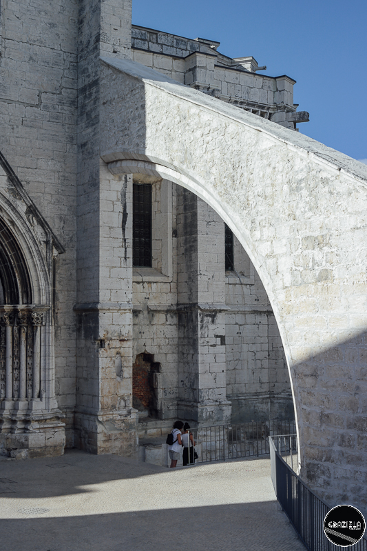 Lisboa_Mae_Pequenas-2.JPG