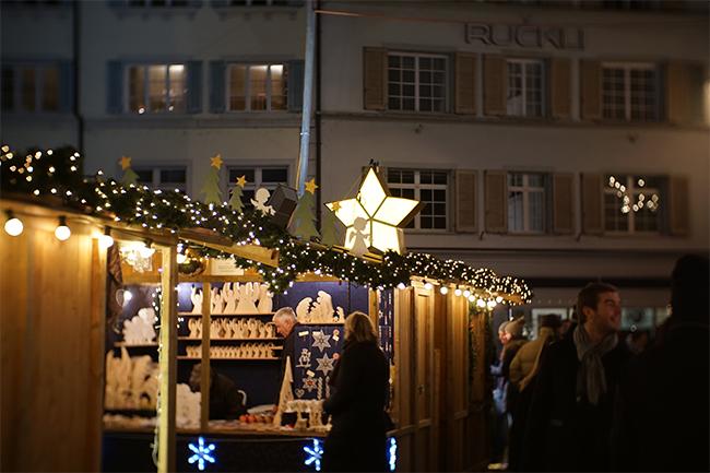Luzern_2014_weihnachtsmarkt.jpg