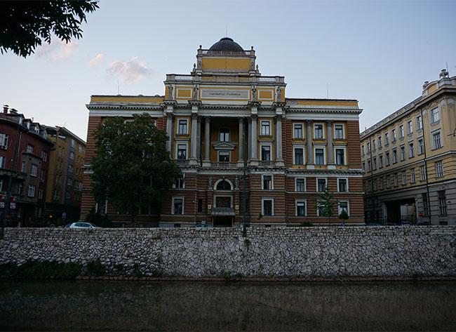 sarajevo_zentrum