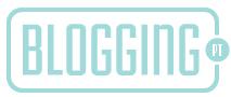Bloggingpt.png