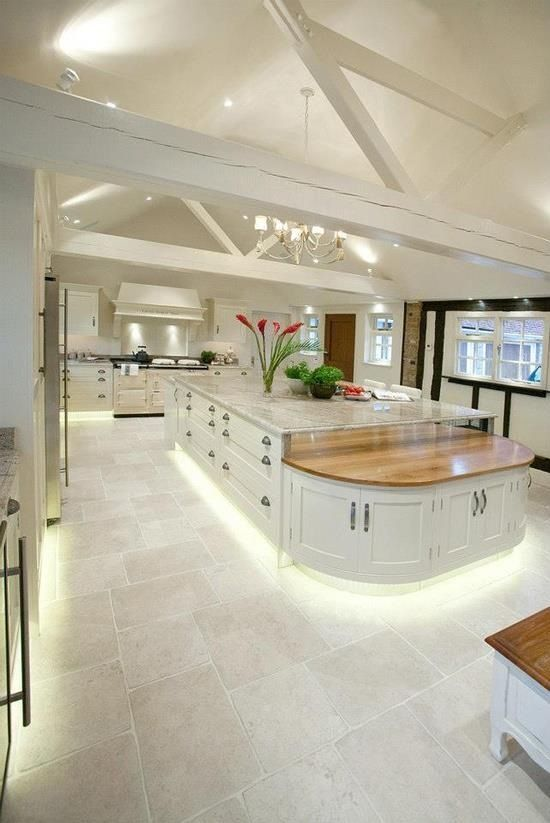kitchen dream.jpg