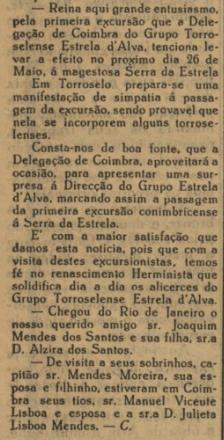 Gazeta, 25 de Maio de 1929.JPG