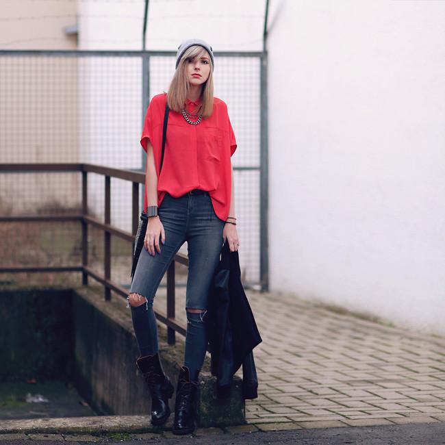 jeans-rotos-rodilla-look1
