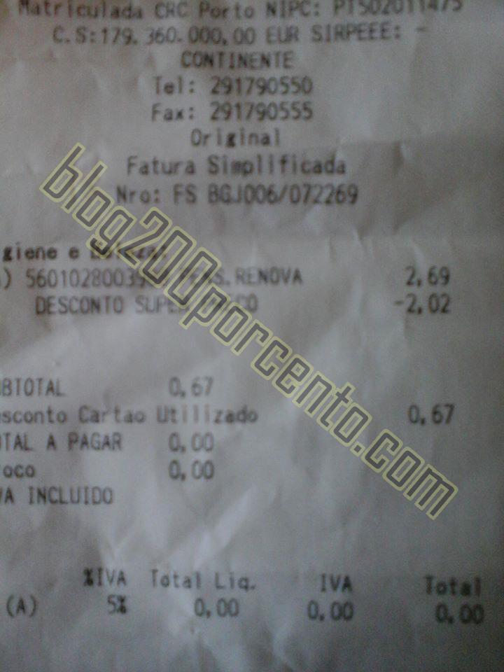 Acumulação Super Preço CONTINENTE Renova.jpg