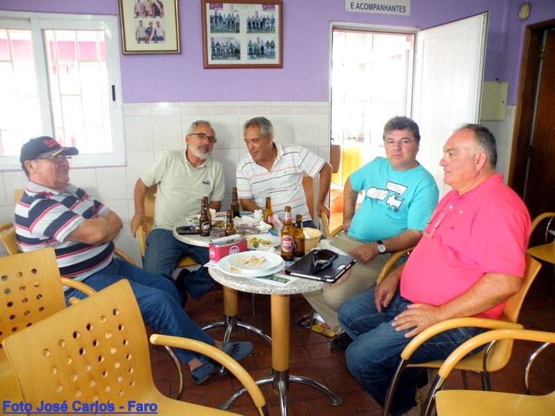 Derby Faro 2015 030.JPG