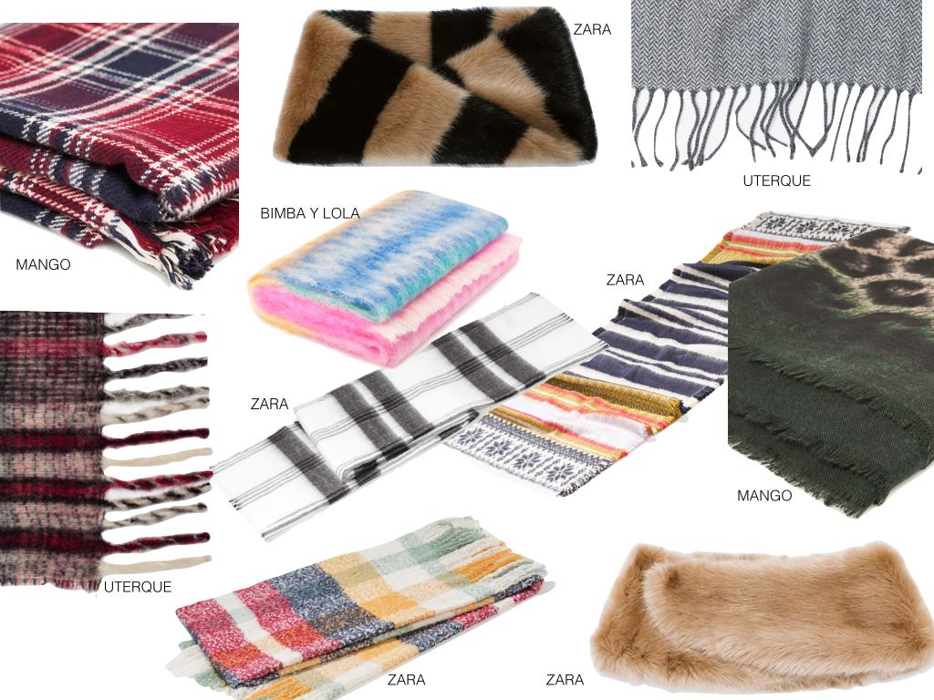 1 scarf.002