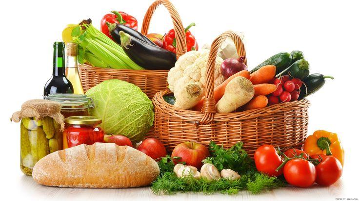 Alimentos-funcionais-2.jpg