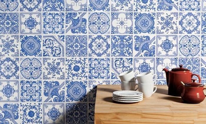patchwork de azulejos 3.jpg