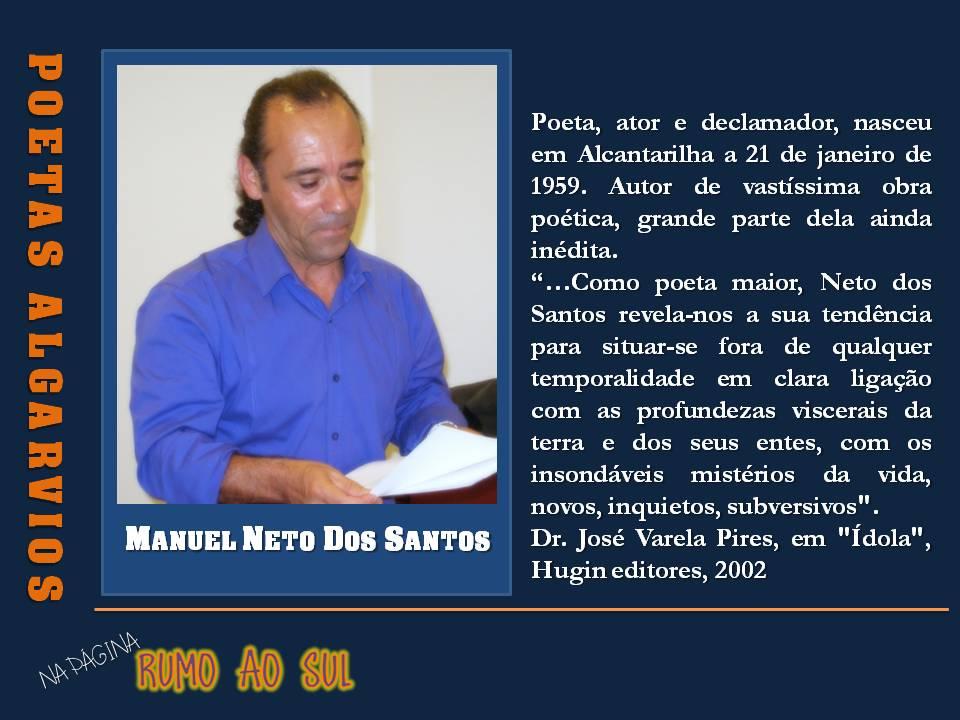 Manuel Neto dos Santos.jpg