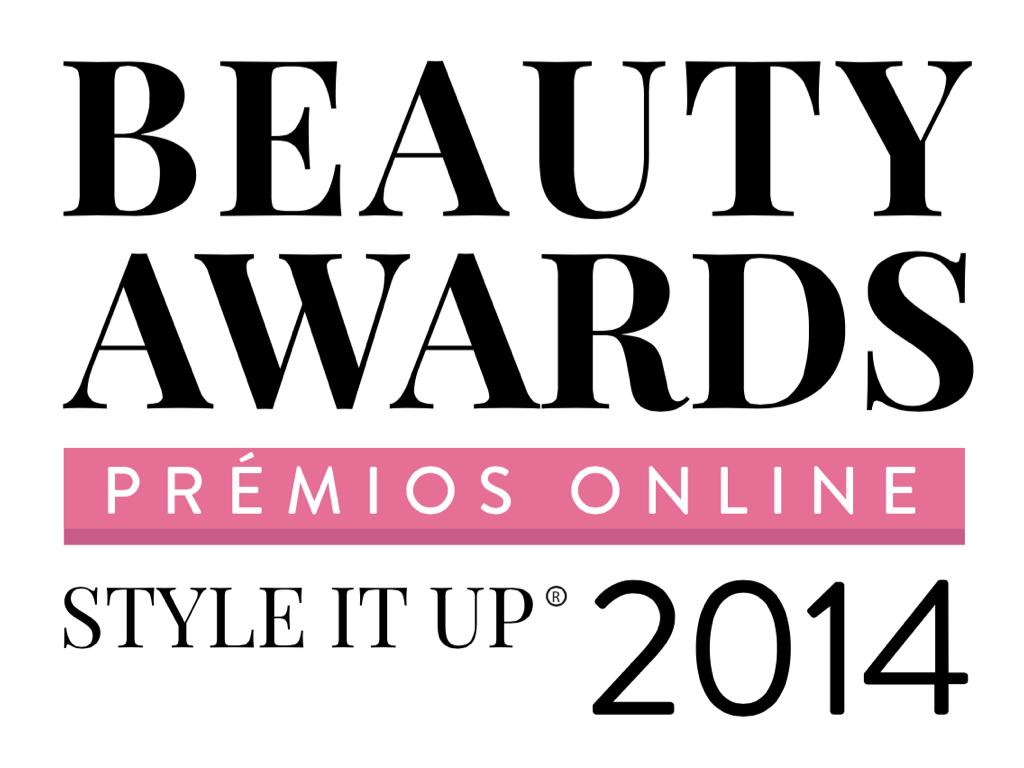 1 beauty awards winners.001