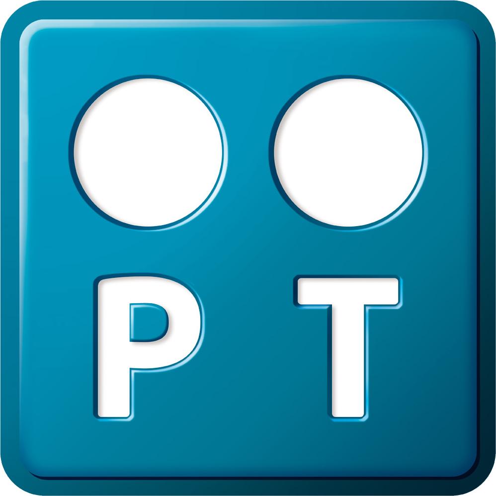 Logo_PT_azul1