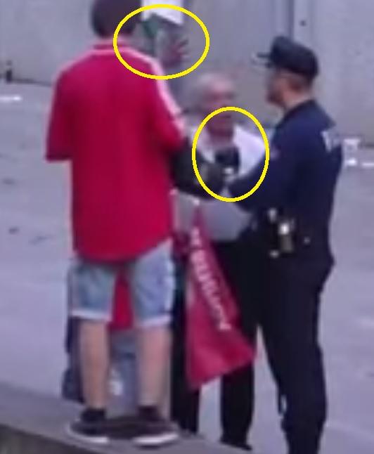 policia 2.jpg