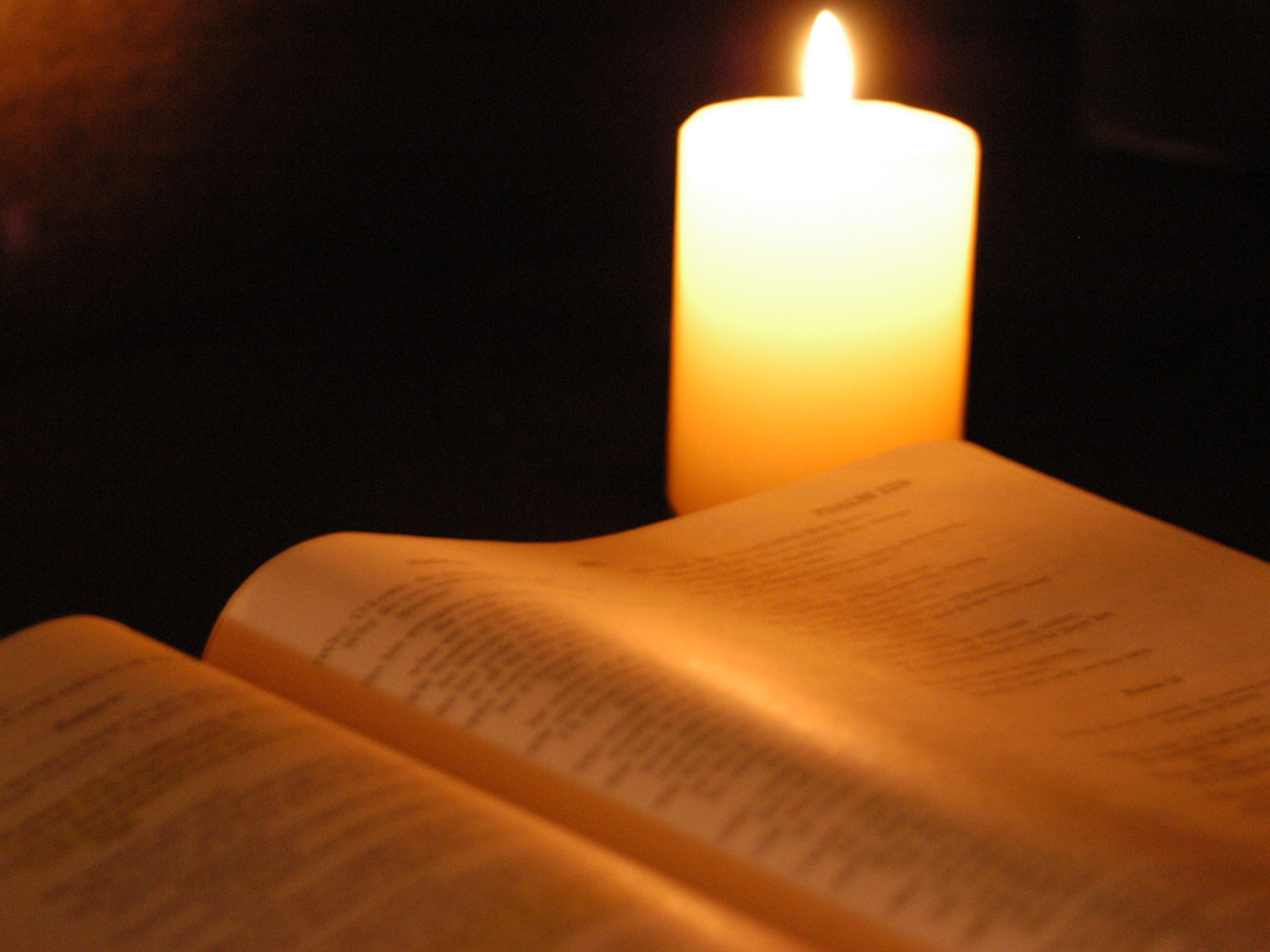 bible-by-candlelight.jpg