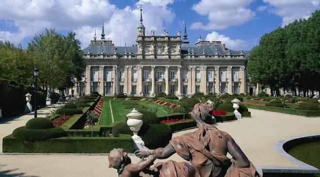 jardines_granja_t4000504.jpg_1306973099.jpg