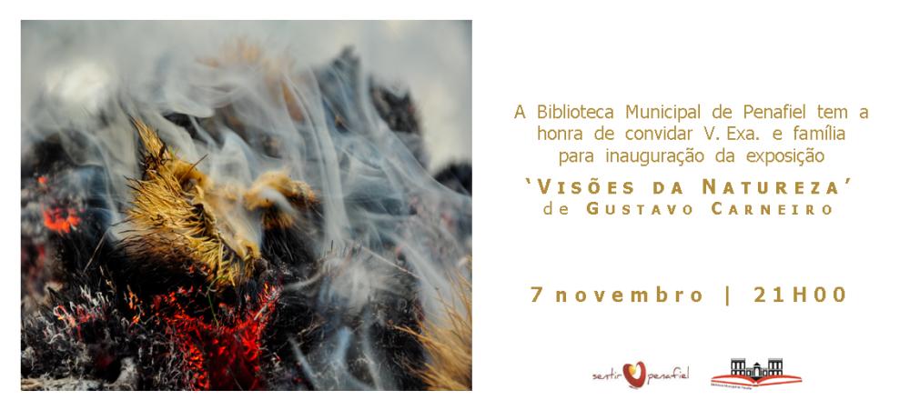Convite _Gustavo Carneiro.png