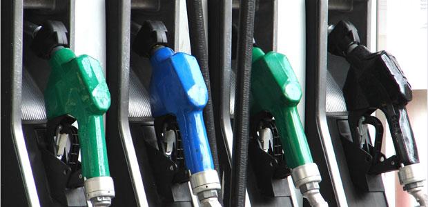 bomba_gasolina.jpg