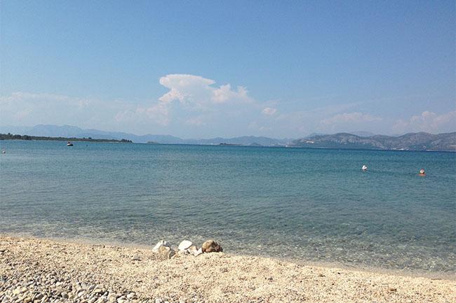 praia deserta_drace