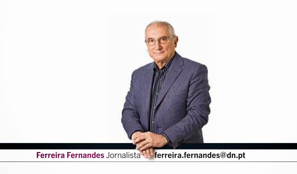 ferreira_final FERREIRA FERNANDES.jpg