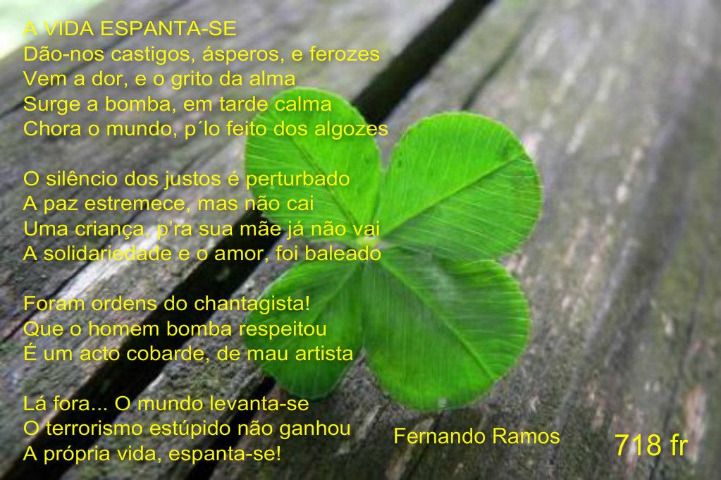 pizap.com14188197811711.jpg