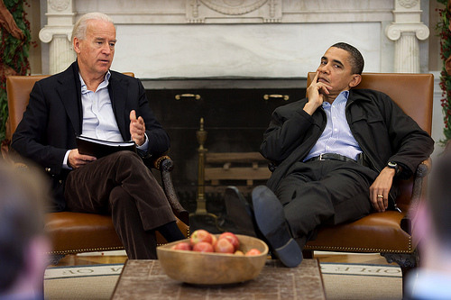 obama.feet_.biden_.jpg
