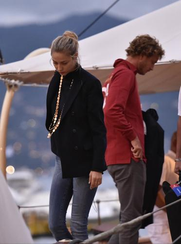 Pierre_Casiraghi_Beatrice_Borromeo_01-F15091921230