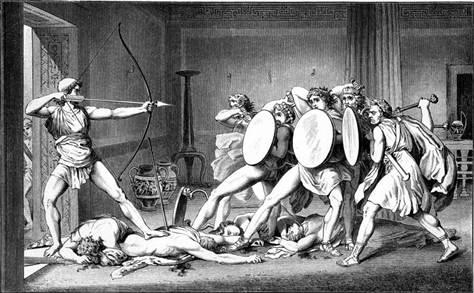 Odysseus-2