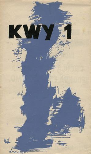 KWY_1_1958.jpg