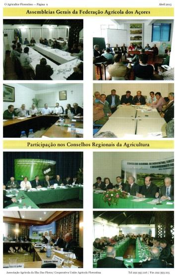 Jornal Abril de 2015 pag 9.jpg