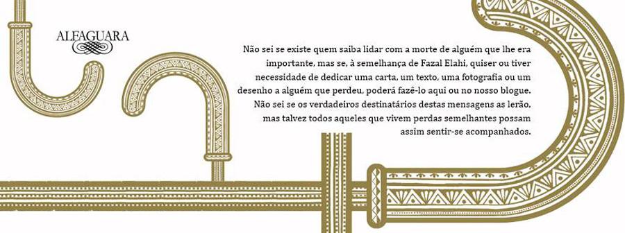 Afonso Cruz.jpeg
