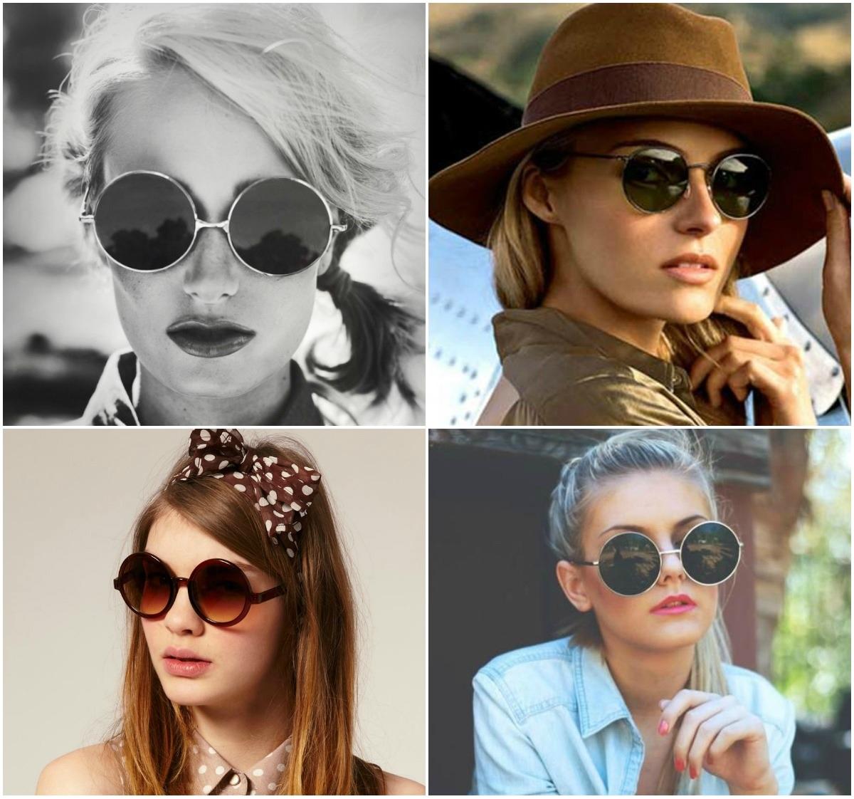 oculo.jpg