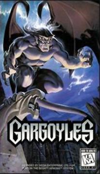 Gargoyles_Coverart.png