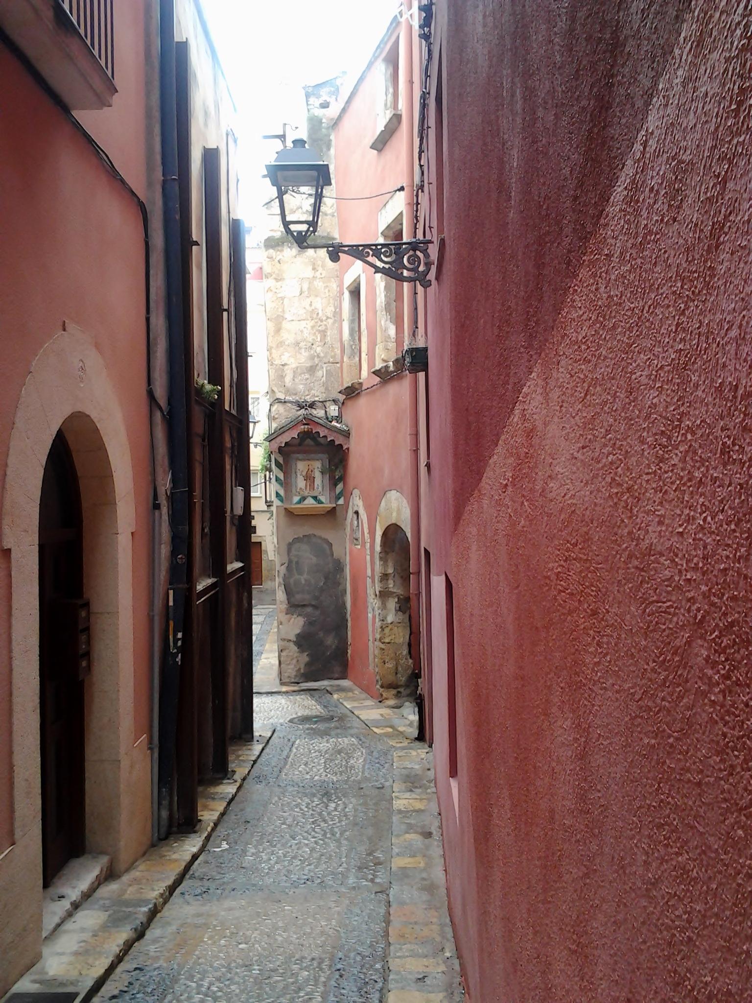 Tarragona, Espanha, Setembro de 2015.jpg