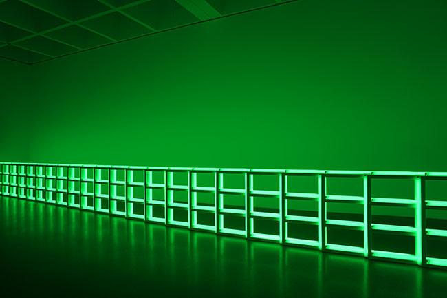 green_pinakotjek_der_moderne.jpg