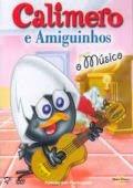 calimero_e_amiguinhos_vol_2_o_musico.jpg