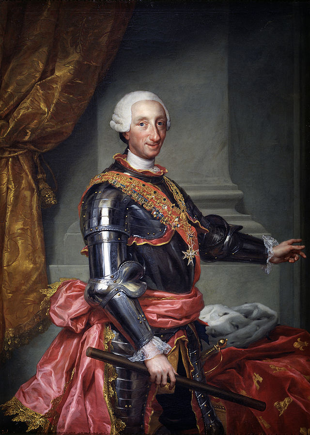 640px-Charles_III_of_Spain_high_resolution.jpg