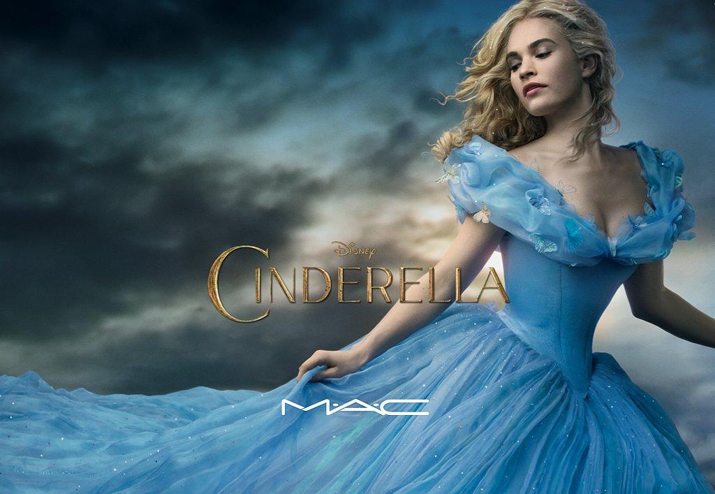 MAC-Cosmetics-Cinderella-Makeup-Collection.jpg