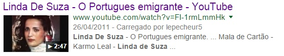 Linda de Suza_Um português_Mala de Cartão.jpg