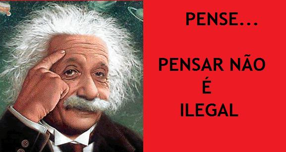 PENSAR.png