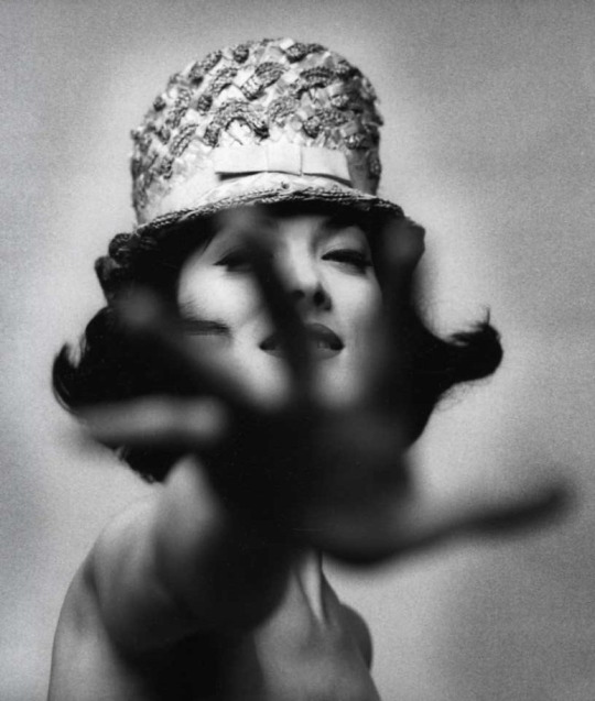 Jean Jacques Bugat 1960.jpg