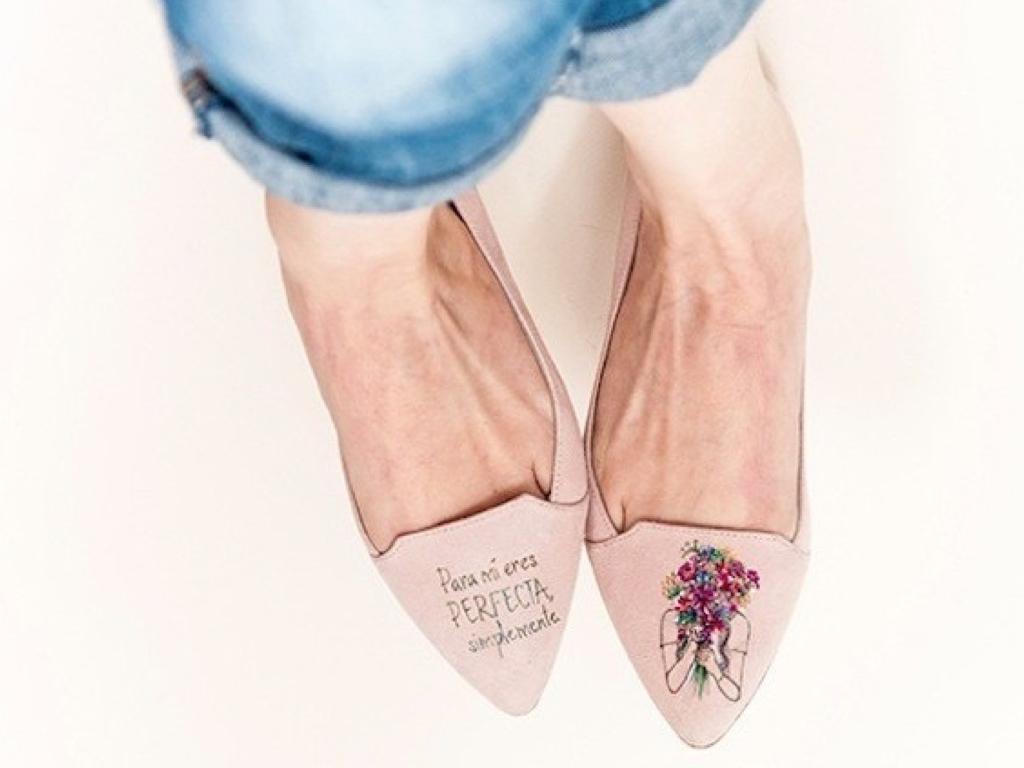 marianloveshoes.003