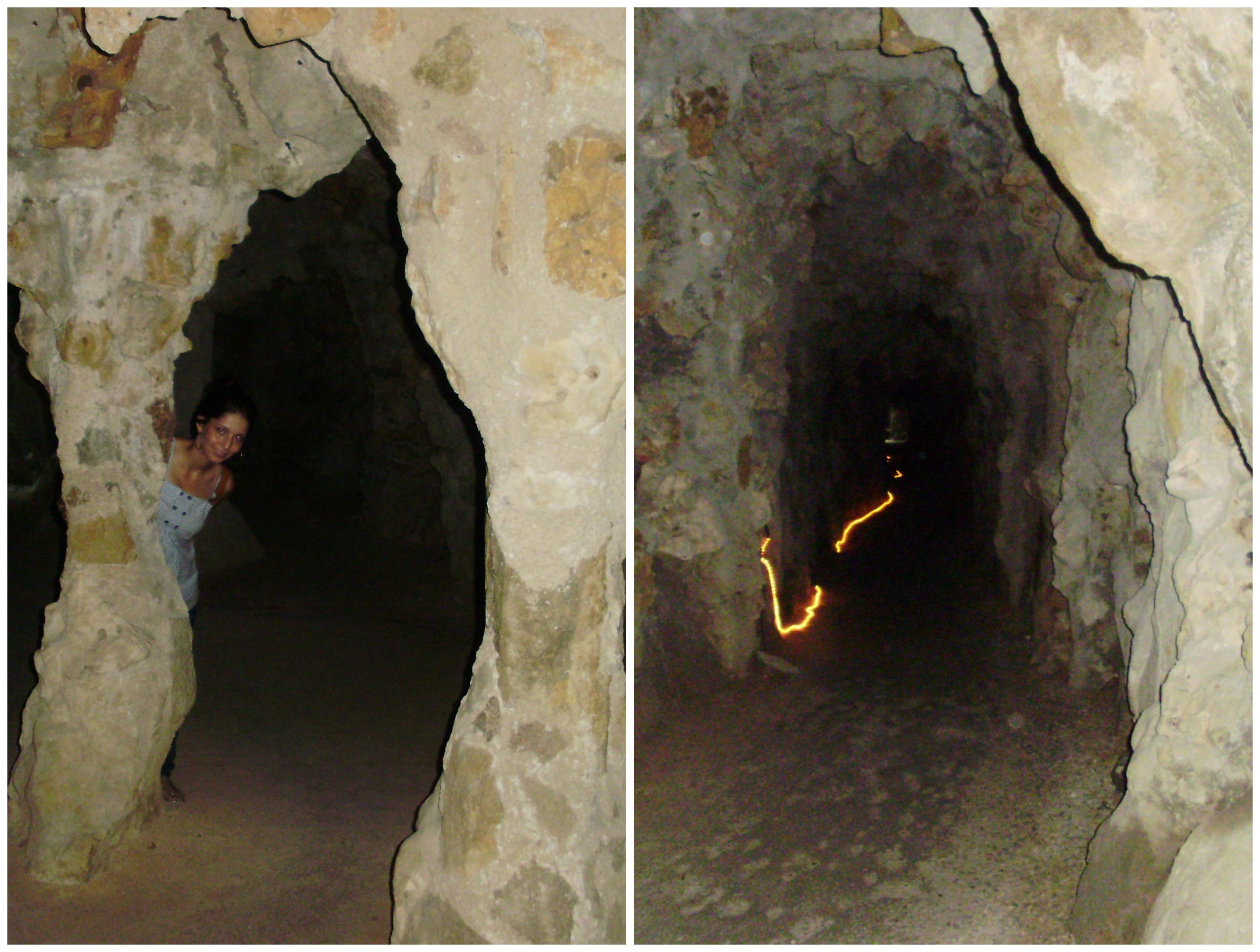 grutas.jpg