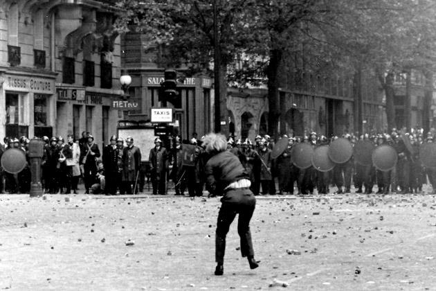 mai68_violence.jpg