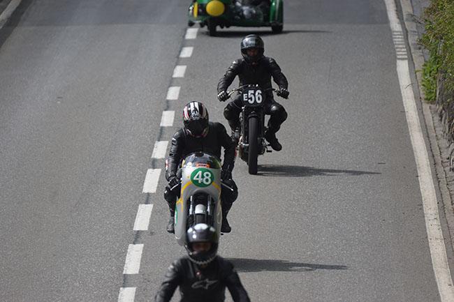 kerenzerberg_motorrad_48_56