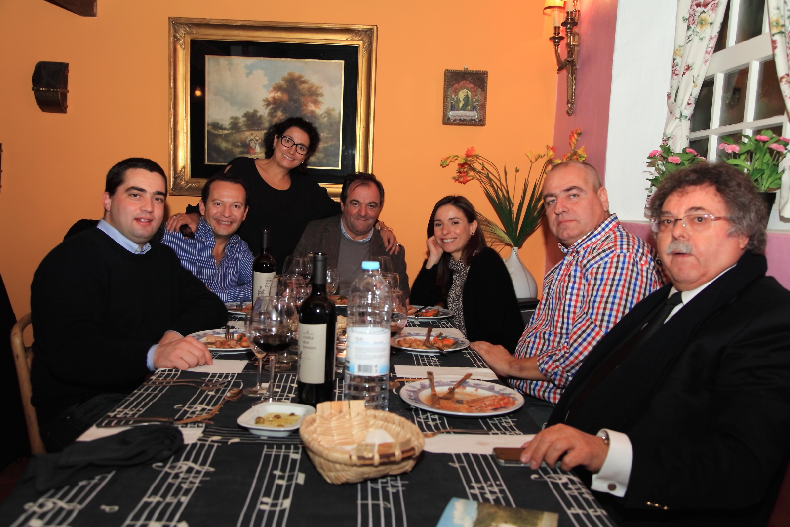 Prova de Vinhos na Sabores de Sintra (13)