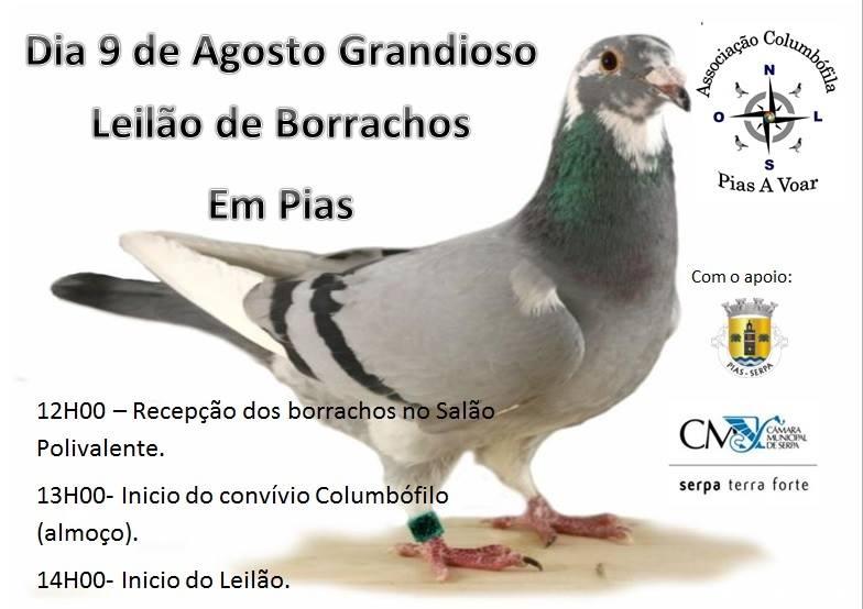 Leilão Pias.jpg