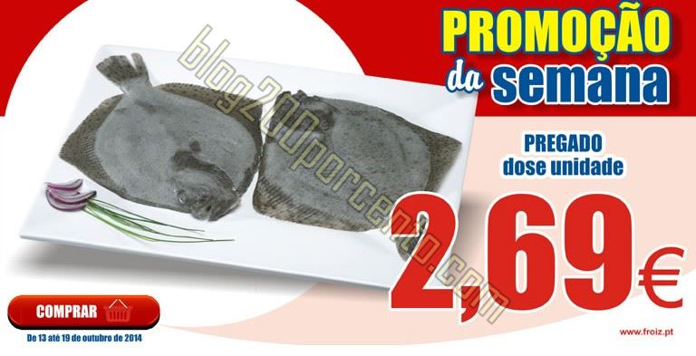 promoções-descontos-5407.jpg