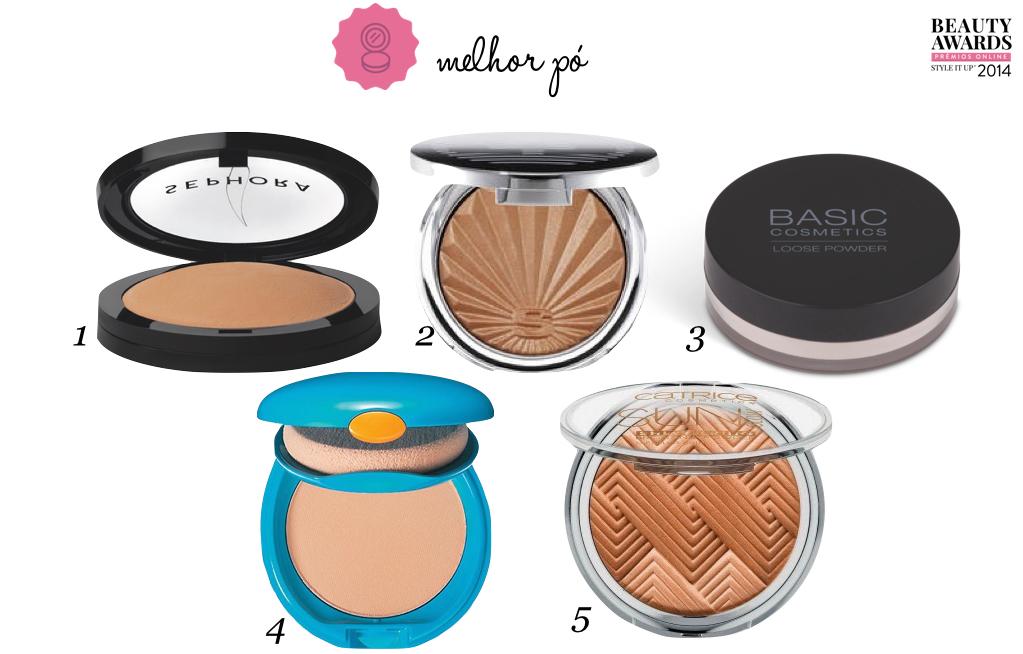 1 beauty awards_makeup.004