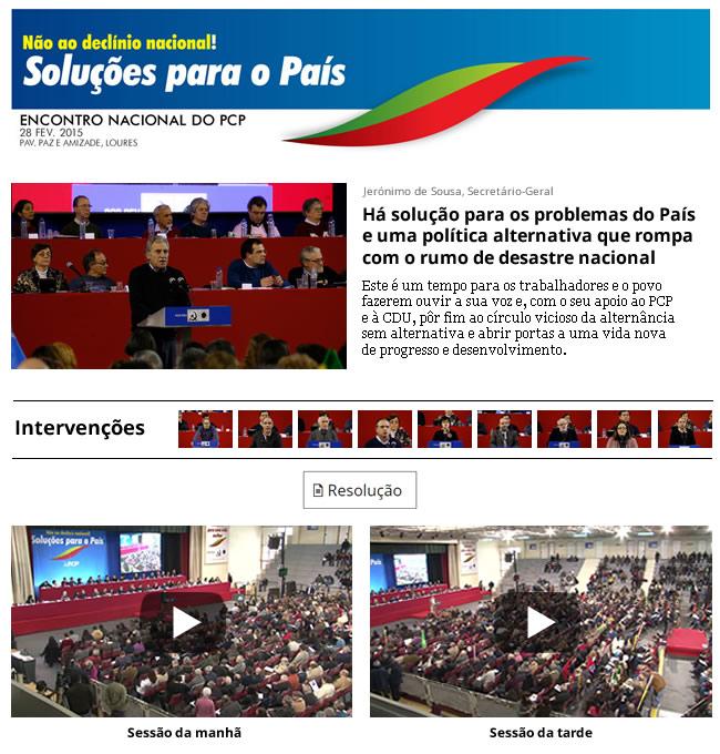 newsletter_encontro_nacional_pcp_2015-02-28